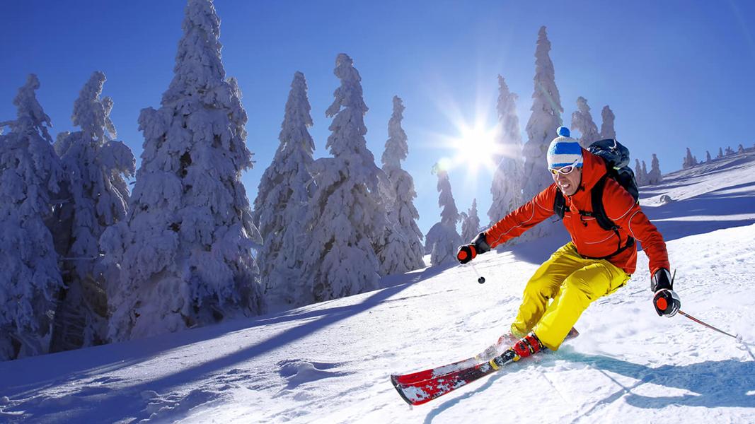 kako-odabrati-skije-odabir-skija-trening-snijeg-sport-moda