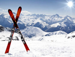 vrste-skija-skijanje-snijeg-skije-sport-moda
