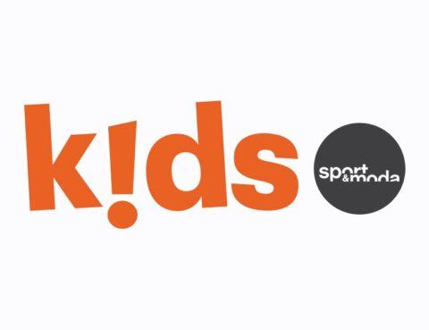 kids-sport-moda-trgovina-split-joker-centar