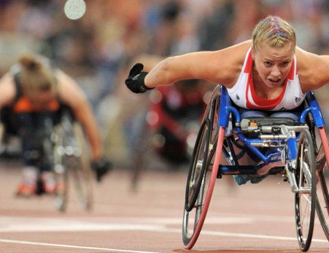 Sport-Osoba-s-Invaliditetom-trening-trčanje--sport-moda