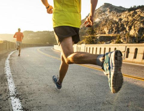 aerobni-trening-intervalni-trening---niske-srednji-visoki--intenziteta---sport&moda-sport-moda