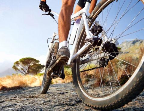 bicikliranje-trening-treniranje-vožnja-biciklom-mtb-oprema sport-moda-sport&moda
