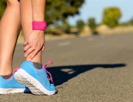 ozljede-na-treningu---nepravilna-tehnika-prevelika-težina---izostavljanje-istezanja-i-zagrijavanja---sportmoda
