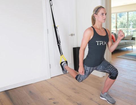 vježbanje-kod-kuće-trening-gym-fitness-sport-moda