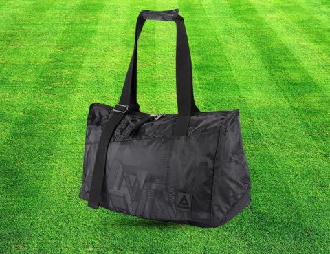 Ženske-sportske-torbe-sportmoda
