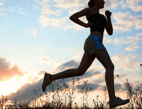 Najbolje-tenisice-za-trčanje-running-sportmoda