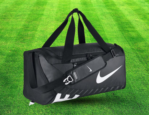 Sportske-torbe-za-trening-sportmoda