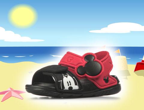 dječije-sandale-ljeto-plaža-djeca-obuća-sportmoda