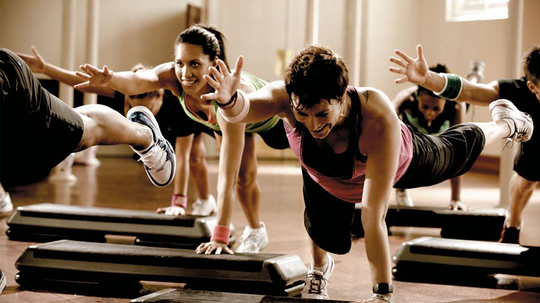 biking, energija, filozofija fitnessa, fitness, mršavljenje, planinarenje, trening, uzak struk, zdravlje, zgodni i mršavi