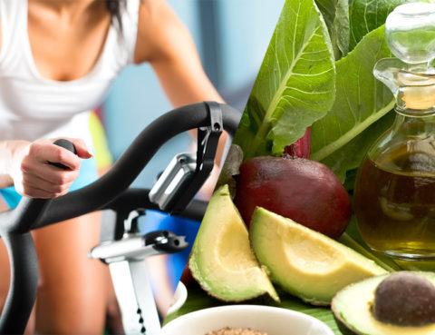 detoksikacija, fitness, napuhanost, prehlada, trening, Umor, vježbanje, zdrav život, zdravlje