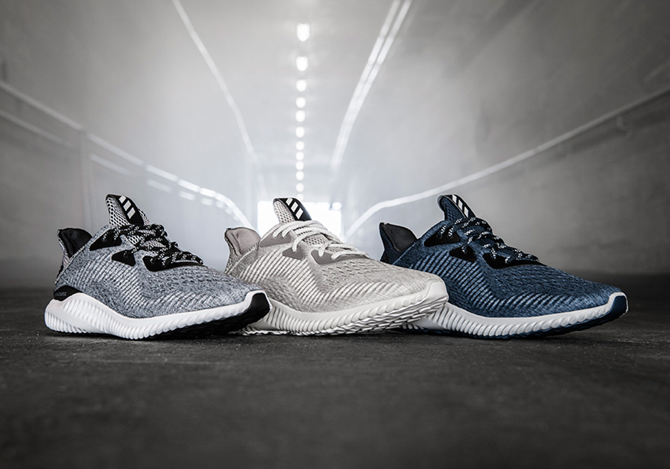 adidas, adidas performance, AlphaBounce , sport ,tenisice,trčanje, Ultra boost