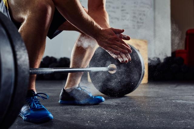 kako trenirati, pravilno trenirati, sport, teretana, trening, vježbanje