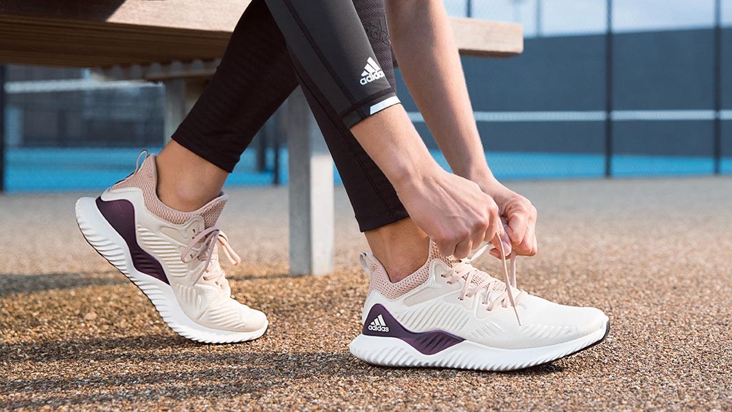 maraton, polumaraton, tajice, tenisice, trčanje, vjetrovka, vježbanje