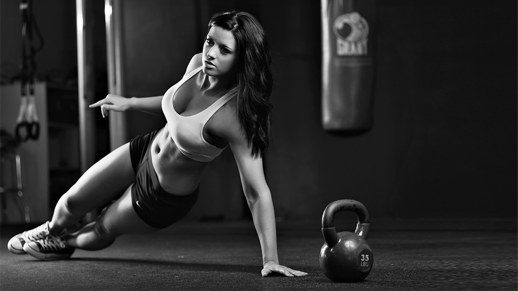 kalorije, prehrana, pretilost, sport, vježbanje, zdrav život, zdrava prehrana