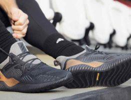 kako mjeriti stopalo, moda, ravna stopala, sport, stopala, tenisice, zdravlje