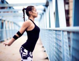 bez vježbanja, kako biti fit, sport, teretana, trčanje, zdrava prehrana