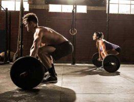fitness, muški sportovi, nogomet, sport, trening, ženski sportovi