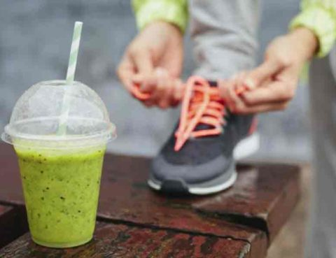 atletičari, čarape, hrana prije trčanja, prehrana, tenisice, tenisice za trčanje