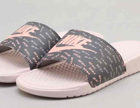 adidas, Adidas Adilette, japanke, natikače, nike, nike benassi duo ultra slide, Nike Solarsoft Slide