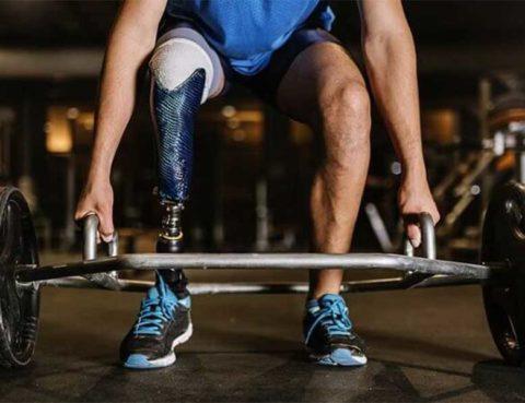 invalidnost, invalidnost i sport, motivacija, osobe s invaliditetom, sport, teretana, trening, vježbanje