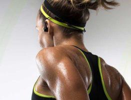 čarape, majice, miris teretane, neugodni miris, odjeća za trčanje, odjeća za trening, tajice, teretana, trening, vježbanje