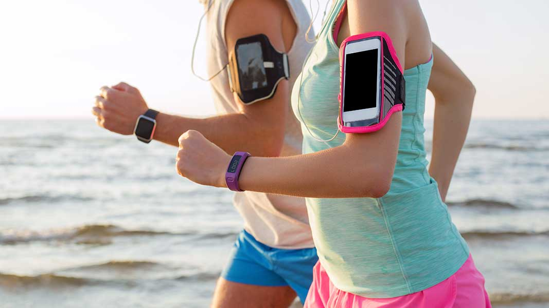 aplikacija, aplikacija za trening, bodyspace aplikacija, nike, stres, trening, vježbanje