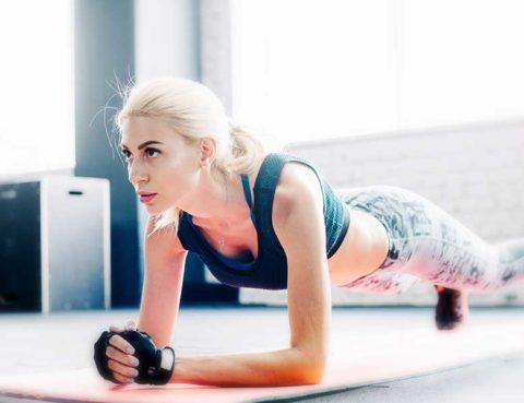 Čučnjevi, kako trenirati, Marinci, Plank, Podizanje kukova, Sklekovi, teretana, tjelovježba, Utegnuto tijelo, vježbanje