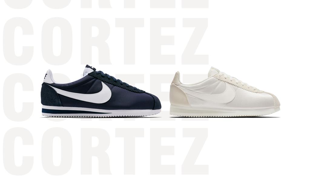 save off 522be ea49d Nike Cortez – tenisica za cijelu obitelj