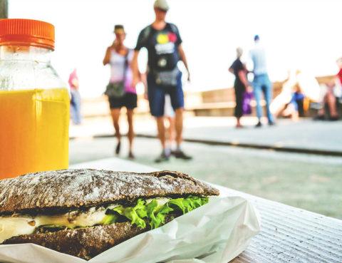 fitness, hladno pivo, kuhanje, ljetna prehrana, prehrana, Sunce piči mi roštiljamo, zdrava prehrana, zdravlje