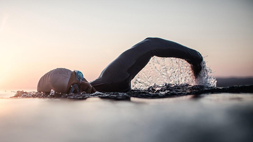kardiovaskularna vježba, kupaći kostim, plivanje, rekreacija, trening, zdravlje