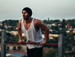 dehidracija, trening, treninzi na otvorenom, vježbanje, vježbanje ljeti, zdravlje