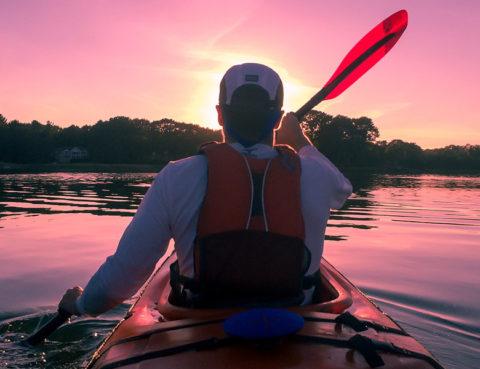 fitness, Kayaking, Sjeverna Amerika, sport, tjelovježba veslanjem, veslanje, zdrav život