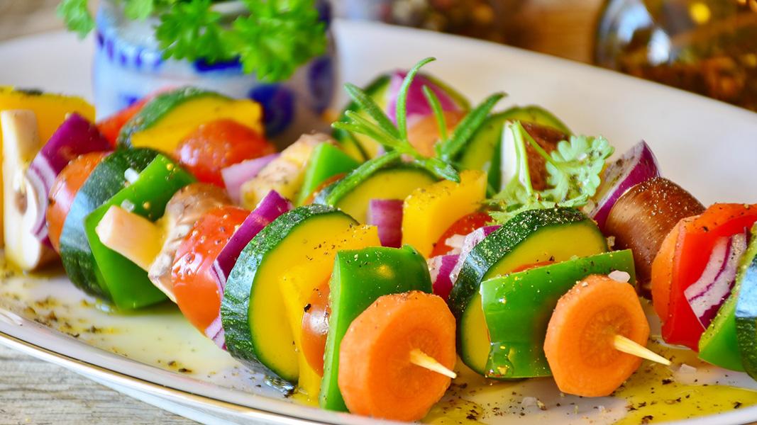 plan prehrane, prehrana, tjelovježba, vježbanje, zdrav život, zdrava prehrana, zdravlje