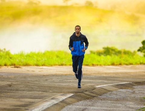 izdržljivost, pravilno trčanje, pravilno trenirati, sport, trčanje, trening, vježbanje
