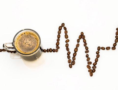 detox, kava, kava i sport, kofein, metabolizam, sport, trening, zdrav život, zdrava prehrana
