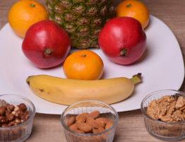 koktel vitamina, minerali, povrće, prehrana, Vitamin B kompleks, Vitamin C, Vitamin D, vitamini, voće, zdrava prehrana, Zimska abeceda vitamina