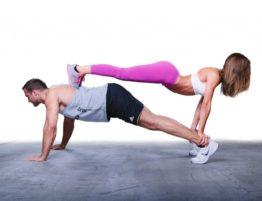 fitness, sport, teretana, tjelovježba, Valentinovo, vježbanje, zdrav život