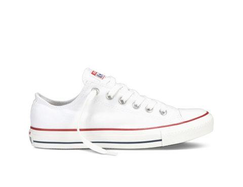 converse-allstar-all-star---tenisice---bile-starke---bijele-starke-sportmoda