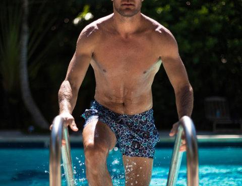 kupaće-hlaće-za-kupanje-sport-moda