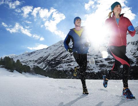 trčanje-po-zimi-đogiranje-running-zimski-trening-zima-sport-moda