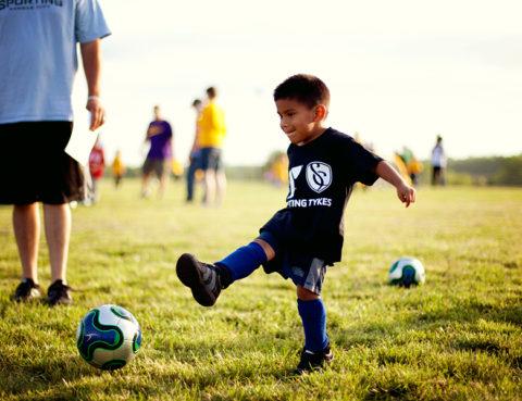 djeca-dječiji-sport-oprema-dječija-moda