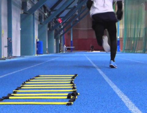 motoričke-vježbe-trening-za-djecu-sport-moda