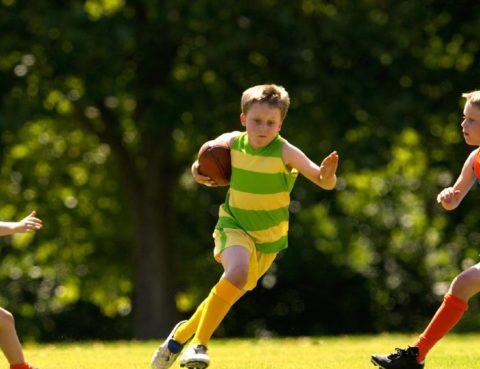 sportovi za djecu sportaši dječiji sportovi sport moda