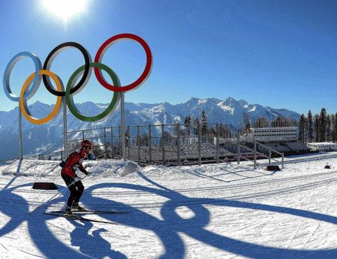 zimske-olimpijske-igre-olimpijada-sport-moda