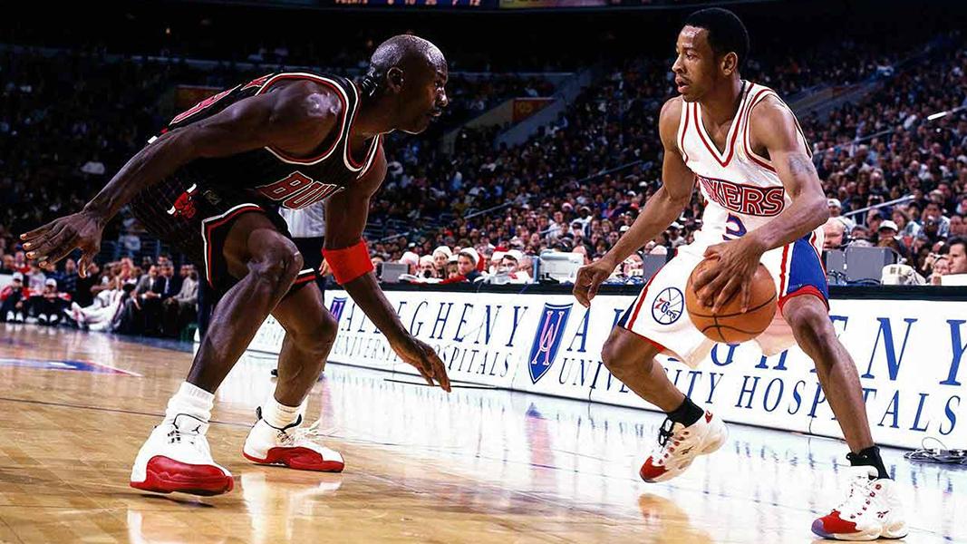 tenisice-za-košarku-basket-košarka-patike-obuća-trening-sport-moda