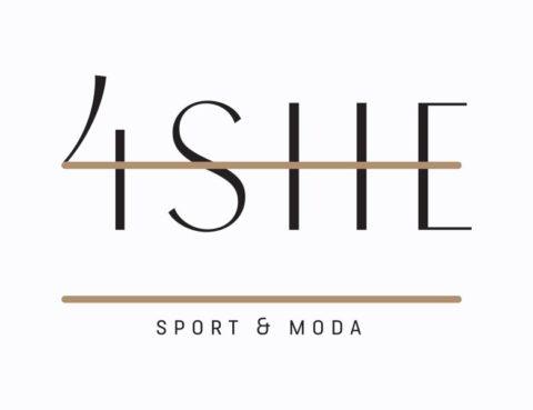 4she-trgovina-zadar-shop