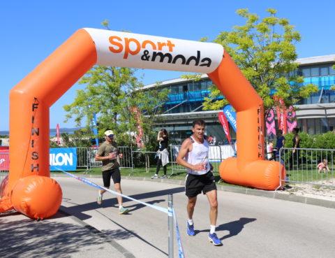 Falkensteiner Punta Skala Triathlon 2017
