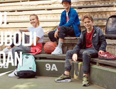 moj-najbolji-1-dan-u-školi-sport-moda-back2school