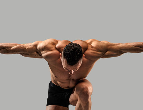 povećvanje-mišićne-mase-mišićna-masa-trening-bildanje-biceps-triceps-kako-trenirati-sport-moda-gym-teretana
