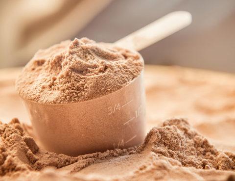 whey-protein-izolat-mišićna-masa-proteini-prije-poslije-treninga--hidrolizat-kazein-goveđi